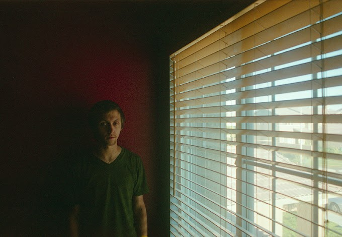 San Francisco Photographer Taylor Mcelroy. The Alchemy of a Lens, The Philosophy of an Eye.