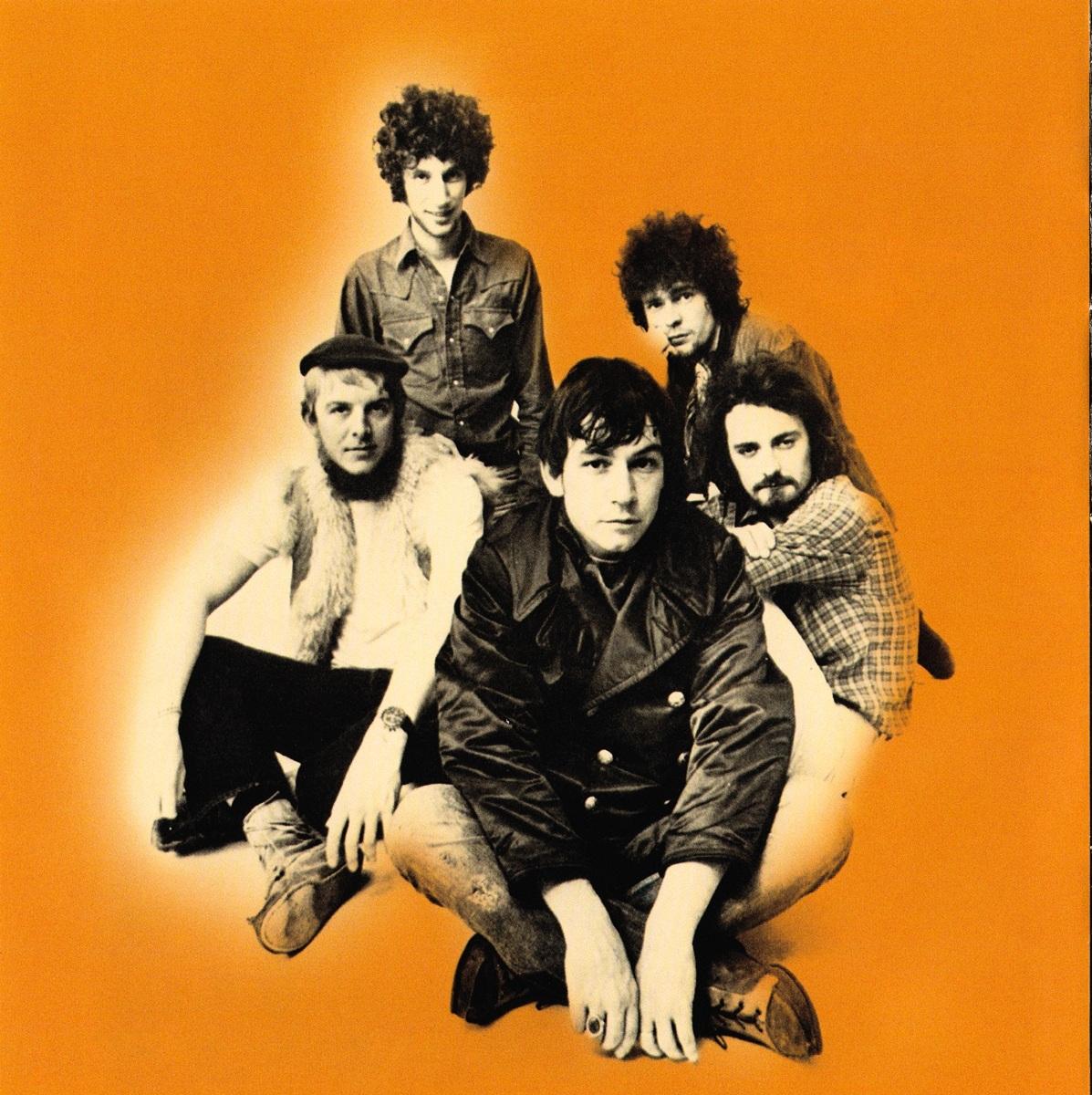 The Rising Epub Download Album Free