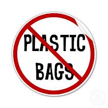 KuraNg PengGunAan Plastics !!!!