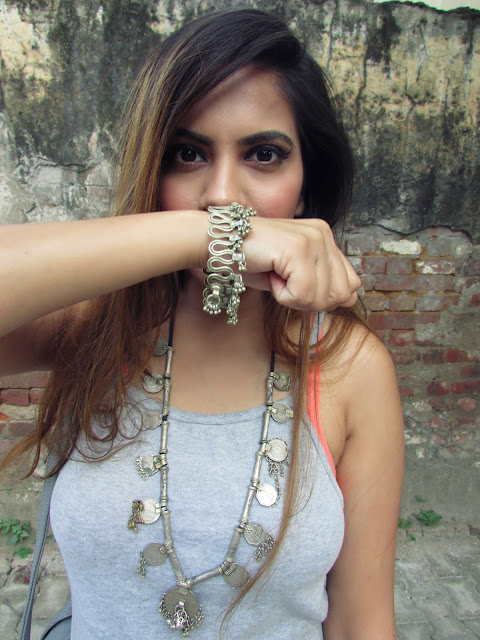 casual outfit, how to style leggings, how to style tank top, boho jewelry, cheap coin necklace, delhi blogger, delhi fashion blogger, fashion, indian blogger, casual boho outfit, rural jewelry india, high low tank top, cheap top online,beauty , fashion,beauty and fashion,beauty blog, fashion blog , indian beauty blog,indian fashion blog, beauty and fashion blog, indian beauty and fashion blog, indian bloggers, indian beauty bloggers, indian fashion bloggers,indian bloggers online, top 10 indian bloggers, top indian bloggers,top 10 fashion bloggers, indian bloggers on blogspot,home remedies, how to