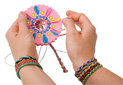 Photo Bracelet Kit1