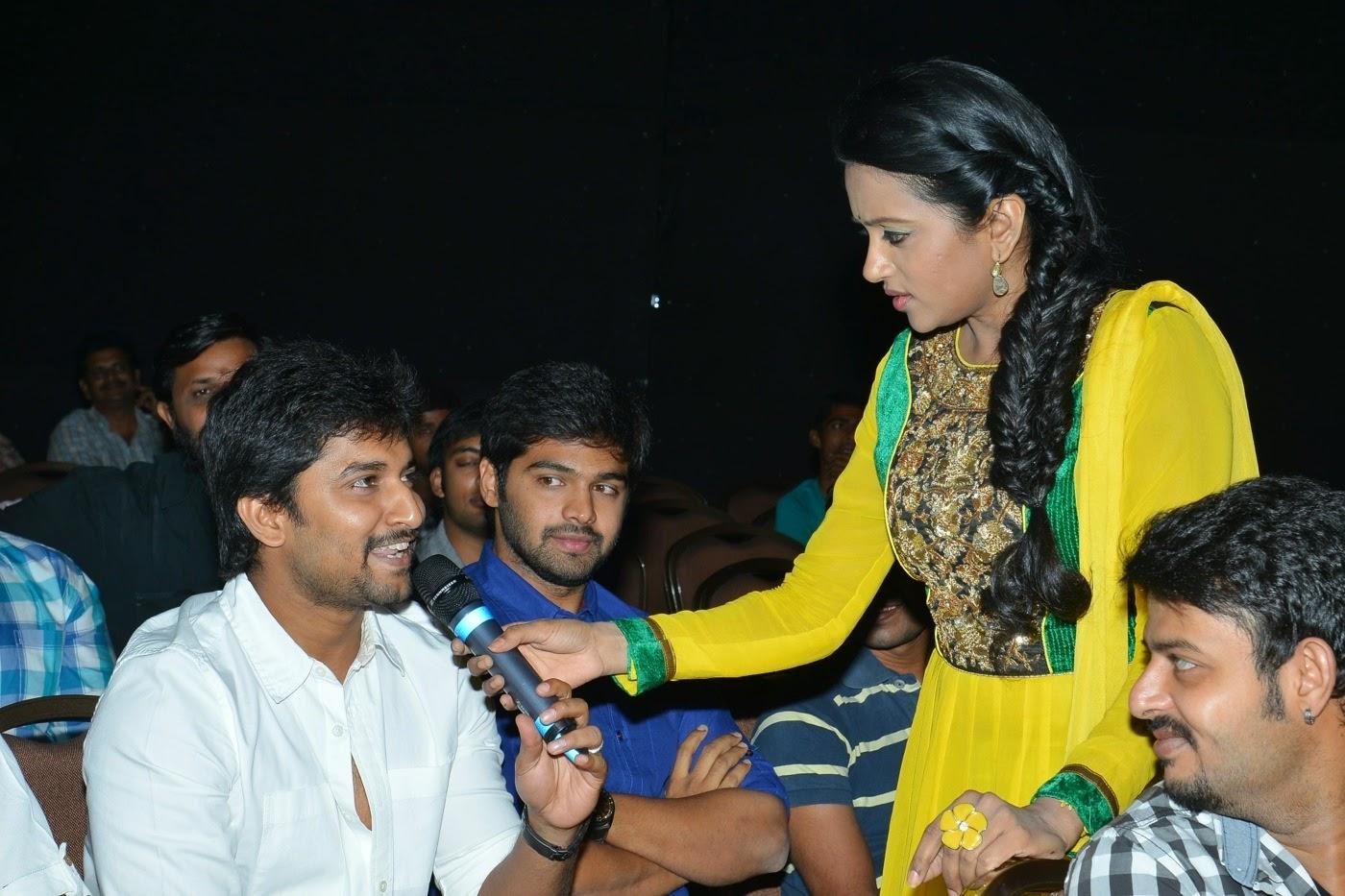 Oohalu Gusagusalade Telugu Movie Songs - froleter-mp3