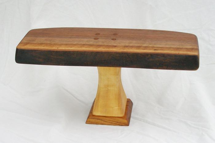 Pdf Diy Seiza Bench Design Download Scrap Wood Projects Plans Woodideas