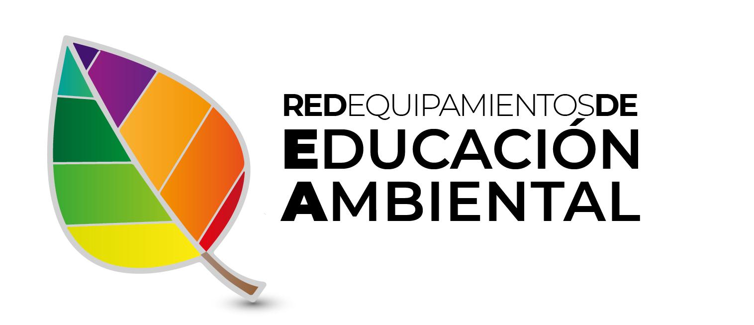 Red de Equipamientos de Educación Ambiental