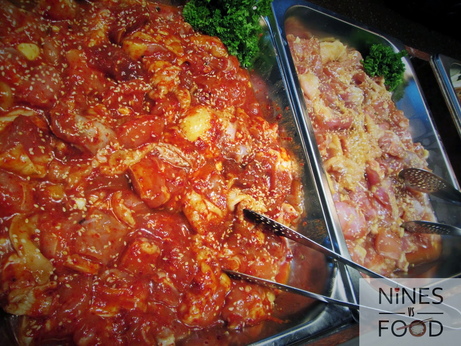 Nines vs. Food - The Buffet at Commonwealth-13.jpg
