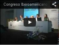 Congresso Iberoamericano Argentina