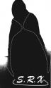 Safiro sneid (UN ARTISTA )