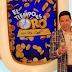 """¿Sale """"El tiempo es oro"""" de WAPA TV?"""