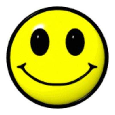 DIBUJOS DE CARITAS FELICES, SMILLE FACE