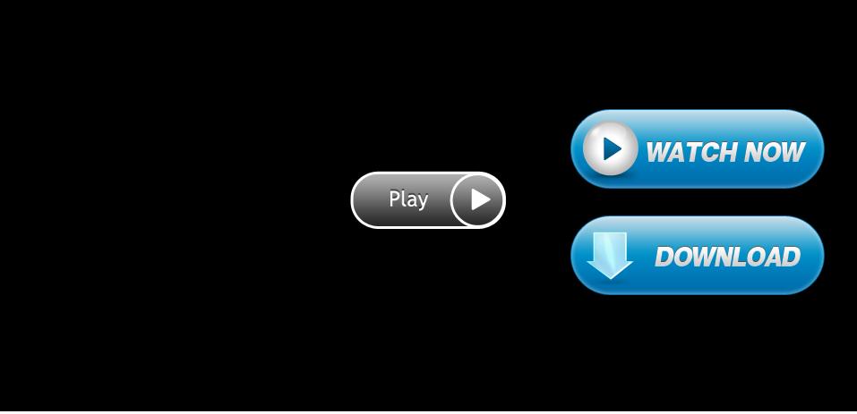 the walking dead season 3 download 720p