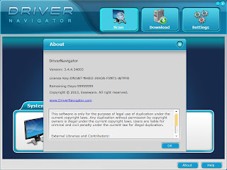 PowerISO v6.1 crack
