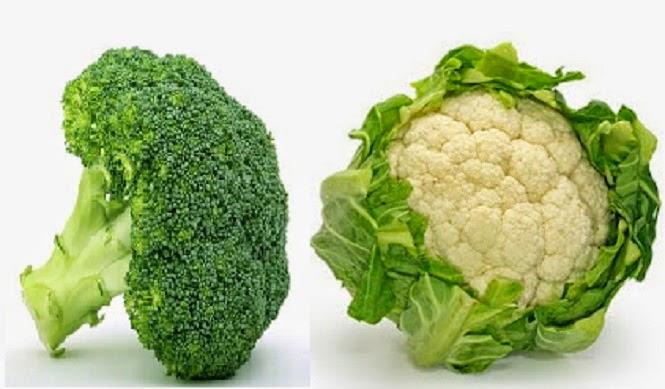 Ingin Cegah Diebetes Sejak Dini? Konsumsi 4 Sayuran Sehat Ini!