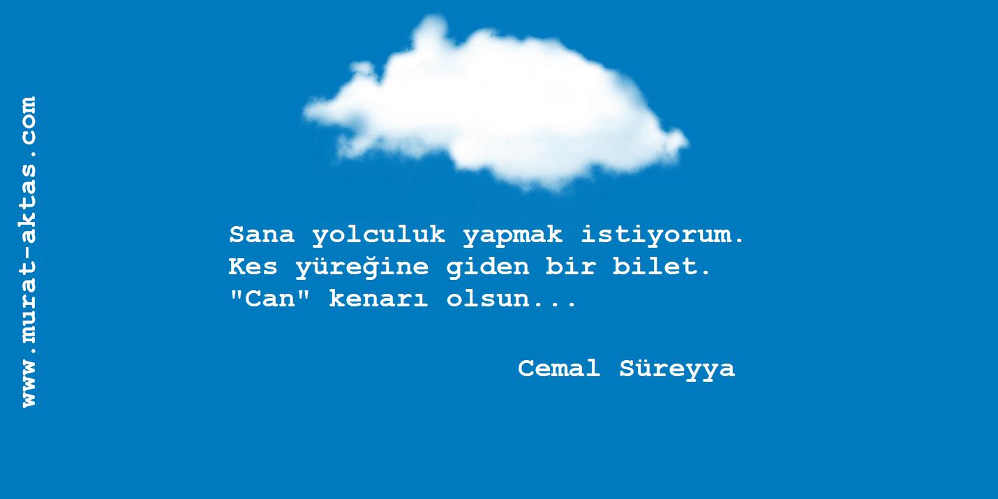 cemal-sureyya-can-kenari