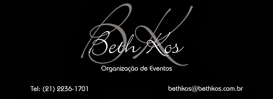 Beth Kos