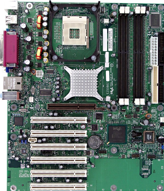 All motherboard support driver free download