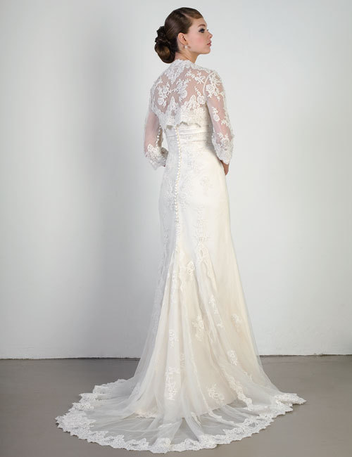Harley Davidson Wedding Dresses - Gown And Dress Gallery