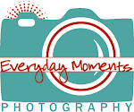 My Photography Website!