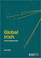 https://www.dfa.ie/media/globalirish/global-irish-irelands-diaspora-policy.pdf