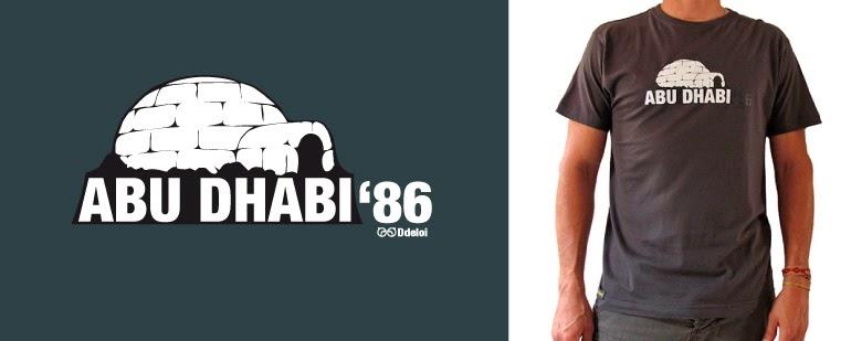 http://www.ddeloi.com/samarretes/abudhabisamarreta.html