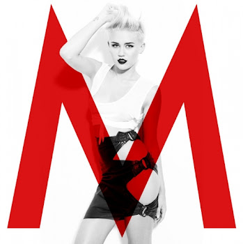 Foto da Miley