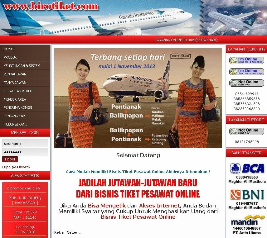 http://www.agen-tiket-pesawat.com/2013/02/gratis-website-mau-untuk-keperluan.html