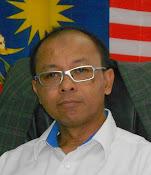 Mohd Asri Redha b. Abdul Rahman