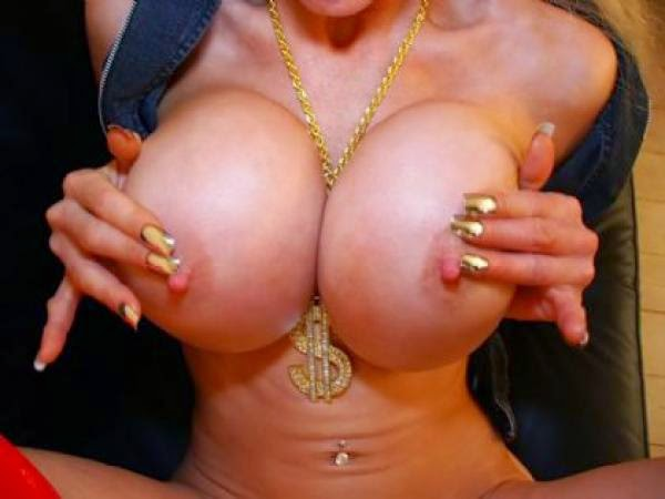 escort copenhagen privat sex