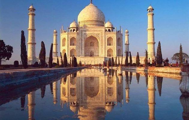 http://ourpumpkinadventures.blogspot.com/2014/10/adventure-holidays-in-india.html