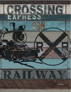 railroad-train-locomotive-transportation-wall-art-boys-by-aaron-christensen