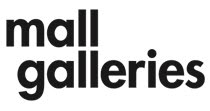 Mall Galleries, London