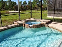Villa Waterlily Orlando