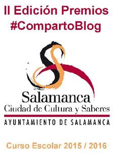 CompartoBlog