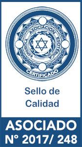 Asociación Esotérica Española