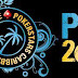 A 2012 PokerStars Caribbean Adventure