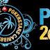 A 2012 PokerStars Caribbean Adventure