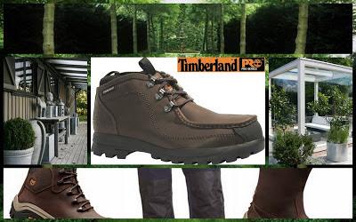 Scarpe Antinfortunistiche TIMBERLAND PRO®. La qualità del prodotto è  ricordata più a lungo del prezzo pagato e0908ca249d