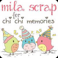 Ja fui DT - Chi Chi Memories