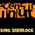 Recensioni Minute Vlog - Unboxing Sherlock Holmes consulente investigativo