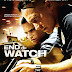 download end of watch (2012) dvdrip