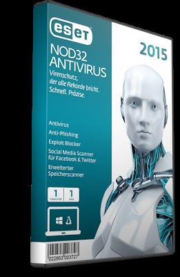 ESET%2BNOD32%2BAntivirus%2B8.png