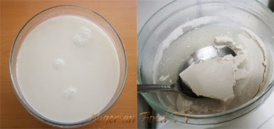 Homemade Coconut Oil : How to Make Coconut Oil at Home