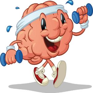 Brain Exercise5