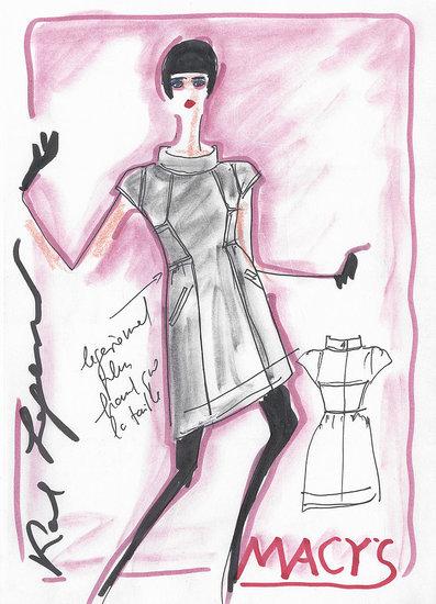 Ponte_Just_Blush_Dress