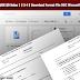 Download Soal UKK (Ujian Kenaikan Kelas) SD Kelas 1 2 3 4 5 Lengkap Format Microsoft Word Bisa Edit