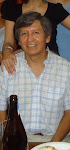 Reynaldo Castro