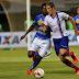 Melhores momentos de Bahia 3x1 Jacobina - Campeonato Baiano 2015