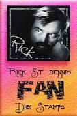 Rick St Dennis