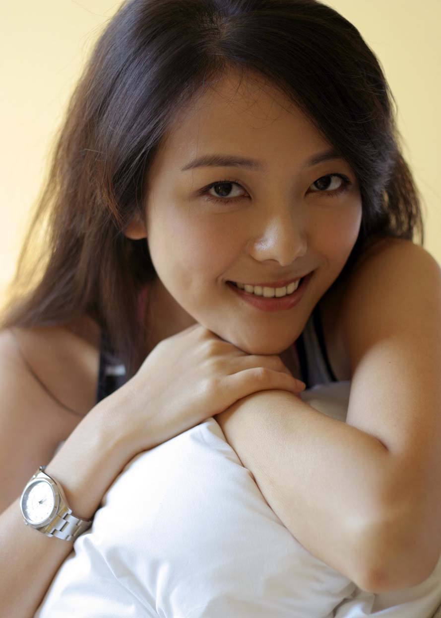 Japan female celebrity pictures