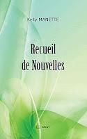 http://ivresselivresque.blogspot.com/2015/11/kelly-manette-recueil-de-nouvelles-chronique.html#more