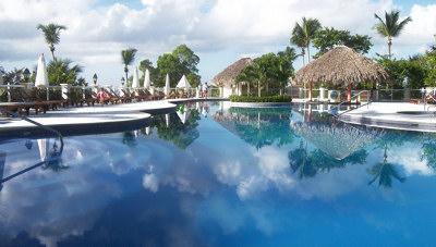 Cuba holiday illness claims hotel playa pesquero for Salmonella swimming pool